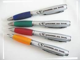 ปากกาไฟฉาย,ของพรีเมี่ยม,ของที่ระลึก,ของชำร่วย,ของขวัญลูกค้า,ของแจกหน้างาน