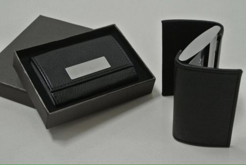 ตลับนามบัตร,ของพรีเมี่ยม,ของที่ระลึก,ของขวัญปีใหม่,ของที่ระลึกเกษียณอายุราชการ,ของที่ระลึกงานศพ ของขวัญแจกพนักงานตลับนามบัตร