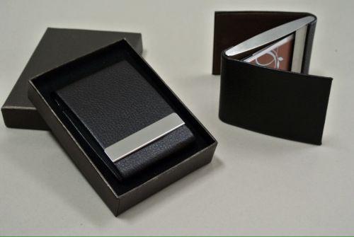 ตลับใส่นามบัตร,ของพรีเมี่ยม,ของที่ระลึก,ของขวัญปีใหม่,ของที่ระลึกเกษียณอายุราชการ,ของที่ระลึกงานศพ ของขวัญแจกพนักงาน