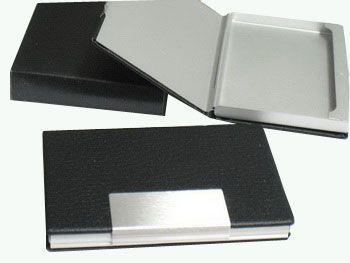 กล่องใส่นามบัตร   กล่องใส่นามบัตรของชำร่วย  กล่องใส่นามบัตรพรีเมี่ยม  กล่องใส่นามบัตรของที่ระลึก  กล่องใส่นามบัตรของพรีเมี่ยม