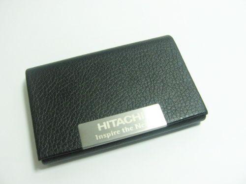 กล่องใส่นามบัตร  ดีไซน์สุดหรู  กระเป๋าใส่นามบัตรของพรีเมี่ยม กระเป๋าใส่นามบัตรของชำร่วย