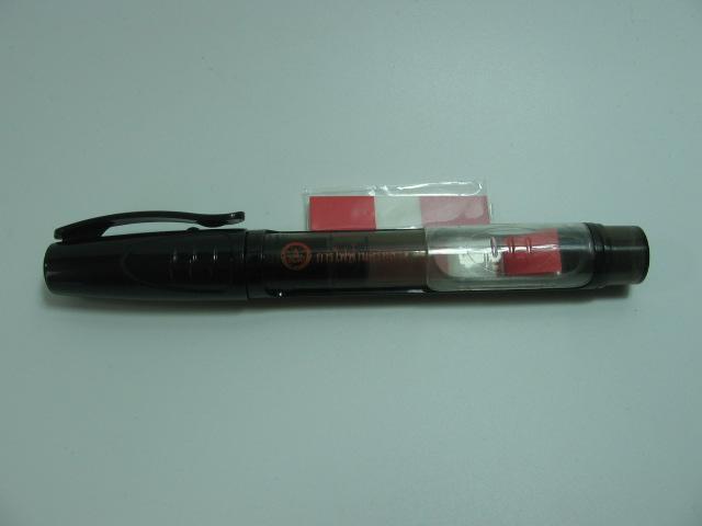 ปากกาไฮไลท์   ปากกาไฮไลท์ของชำร่วย ปากกาไฮไลท์พรีเมี่ยม ปากกาไฮไลท์ที่ระลึก
