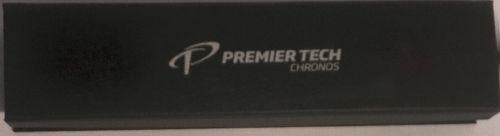 ปากกา Stylue Touch pen สินค้าพรีเมี่ยม