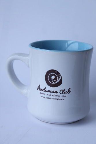 แก้วมัค แก้วกาแฟ   แก้วมัค แก้วกาแฟของชำร่วย แก้วมัค แก้วกาแฟพรีเมี่ยม แก้วมัค แก้วกาแฟที่ระลึก