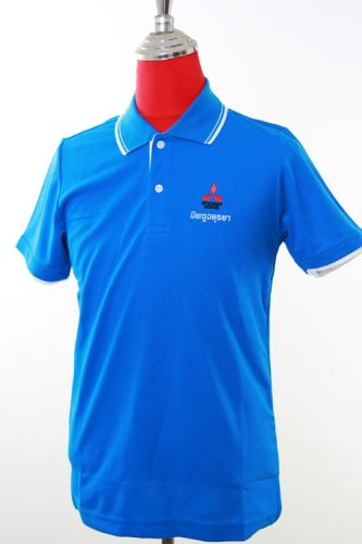 เสื้อโปโล   เสื้อโปโลของชำร่วย เสื้อโปโลพรีเมี่ยม  เสื้อโปโลของที่ระลึก  เสื้อโปโลของพรีเมี่ยม