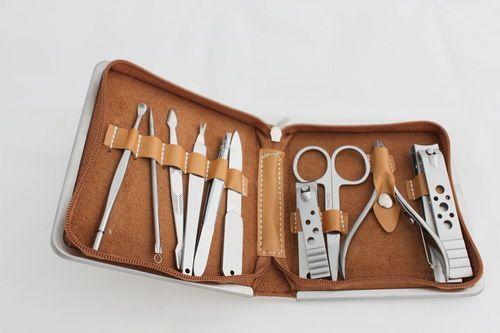 ชุดกรรไกรตัดเล็บ     ชุดกรรไกรตัดเล็บของชำร่วย   ชุดกรรไกรตัดเล็บพรีเมี่ยม   ชุดกรรไกรตัดเล็บของที่ระลึก   ชุดกรรไกรตัดเล็บของพรีเมี่ยม