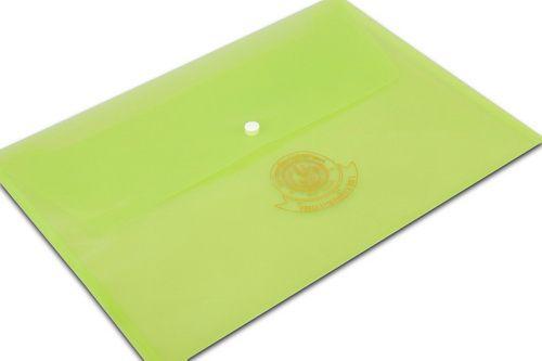 แฟ้มพลาสติกของพรีเมี่ยม, แฟ้มพลาสติกของที่ะลึก, แฟ้มพลาสติกของขวัญ, แฟ้มพลาสติกของชำร่วย