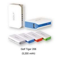 power bank ,battery bank