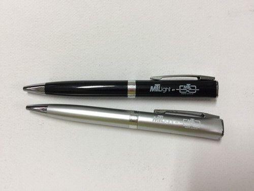 ปากกาไฟฉายไฟ LED ,ปากกาไฟฉาย ปากกาเลเซอร์ ,