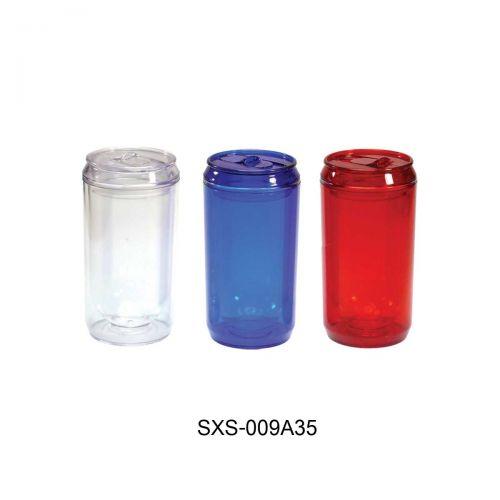 แก้วน้ำ,กระบอกน้ำ,เกษียณอายุราชการ,ของที่ระลึกเกษียณอายุราชการ