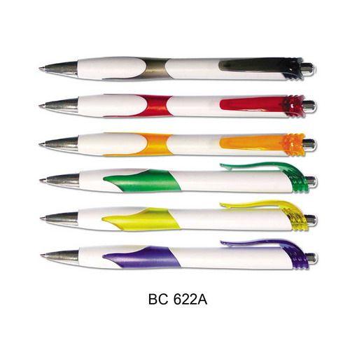 ปากกาพลาสติก,ของพรีเมี่ยม,ของที่ระลึก,ของขวัญปีใหม่