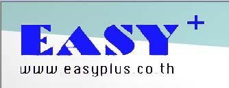 EASY PLUS co.,ltd