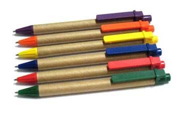 ปากกาพรีเมี่ยม,ปากกาพรีเมี่ยมราคาถูก