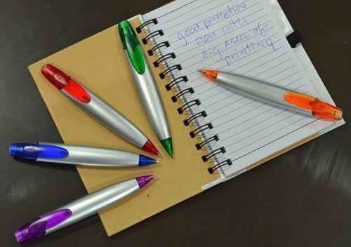 ปากกาของที่ระลึก,ปากกาพรีเมี่ยม,ปากกาโปรโมชั่น,ของที่ระลึก,ของพรีเมี่ยม