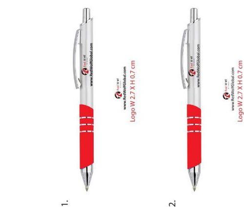 ปากกาสต็อค ปากกาพลาสติกด่วน ปากกาพลาสติก ปากกาสต็อก