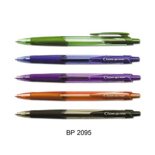 ปากกา,ของขวัญปีใหม่,ของพรีเมี่ยม,สินค้าพรีเมี่ยม,ของที่ระลึก,สมุดโน๊ต,ถุงพลาสติก,ซองวารสารพลาสติก,ถุงกระดาษ,แก้วเซรามิกของขวัญปีใหม่, ของพรีเมี่ยม, สินค้าพรีเมี่ยม,  ของที่ระลึก ,สมุดโน๊ต,ถุงพลาสติก,ซองวารสารพลาสติก ,ถุงกระดาษ,แก้วเซรามิกปากกาพรีเมียม