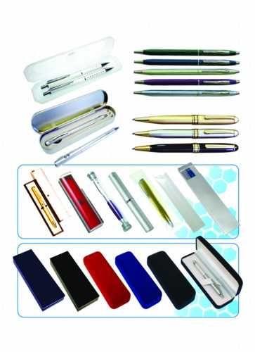 ปากกา,ของขวัญปีใหม่,ของพรีเมี่ยม,สินค้าพรีเมี่ยม,ของที่ระลึก,สมุดโน๊ต,ถุงพลาสติก,ซองวารสารพลาสติก,ถุงกระดาษ,แก้วเซรามิกของขวัญปีใหม่, ของพรีเมี่ยม, สินค้าพรีเมี่ยม,  ของที่ระลึก ,สมุดโน๊ต,ถุงพลาสติก,ซองวารสารพลาสติก ,ถุงกระดาษ,แก้วเซรามิกปากกาพรีเมี่ยม,พร้อมกล่องบรรจุสวยงาม