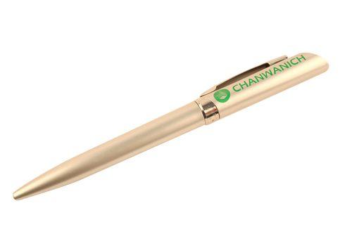 ปากกา,ของขวัญปีใหม่,ของพรีเมี่ยม,สินค้าพรีเมี่ยม,ของที่ระลึก,สมุดโน๊ต,ถุงพลาสติก,ซองวารสารพลาสติก,ถุงกระดาษ,แก้วเซรามิกของขวัญปีใหม่, ของพรีเมี่ยม, สินค้าพรีเมี่ยม,  ของที่ระลึก ,สมุดโน๊ต,ถุงพลาสติก,ซองวารสารพลาสติก ,ถุงกระดาษ,แก้วเซรามิกปากกาพรีเมี่ยม,ปากกาของชำร่วย,ปากกาของที่ระลึก,ปากกาของขวัญแจกลูกค้า