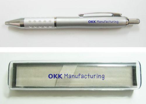 ปากกาโลหะ  ปากกาเหล็ก ปากกาของชำร่วย ปากกาเหล็กปากกาพรีเมี่ยม  ปากกาโลหะ  ปากกาของชำร่วย ปากกาพรีเมี่ยม