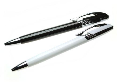 ปากกาโลหะของชำร่วย ของพรีเมี่ยม ของที่ระลึก ขอขงวัญ