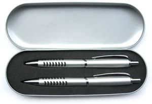 ปากกาเหล็ก ปากกาโลหะ   ปากกาเหล็ก ปากกาโลหะของชำร่วย     ปากกาเหล็ก ปากกาโลหะพรีเมี่ยม   ปากกาเหล็ก ปากกาโลหะของที่ระลึก  ปากกาเหล็ก ปากกาโลหะของพรีเมี่ยม