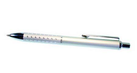 ปากกาโลหะ ปากกาโลหะของชำร่วย ปากกาโลหะของพรีเมี่ยม ปากกาโลหะของขวัญ