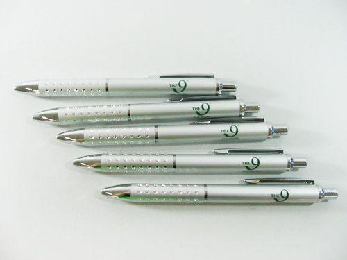 ปากกาโหละ ของชำร่วย ของพรีเมียม ของที่ระลึก ของขวัญ