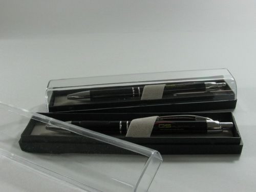 ปากกาโลหะ    ปากกาโลหะของชำร่วย      ปากกาโลหะพรีเมี่ยม    ปากกาโลหะของที่ระลึก   ปากกาโลหะของพรีเมี่ยม