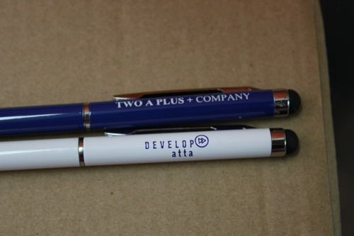 ปากกาโลหะ,ของพรีเมี่ยม,ของที่ระลึก,ของขวัญปีใหม่,ของที่ระลึกเกษียณอายุราชการ,ของที่ระลึกงานศพ ของขวัญแจกพนักงาน