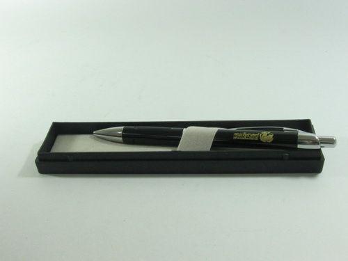ปากกาโลหะ ปากกาของชำร่วย ปากกาพรีเมียม ปากกาของขวัญ