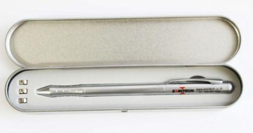 ปากกาโลหะ ของขวัญ ของขวัญปีใหม่