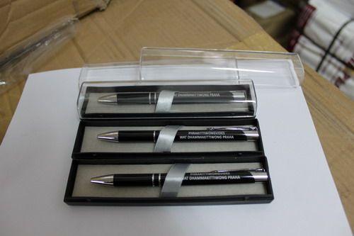 ปากกาที่ระลึก