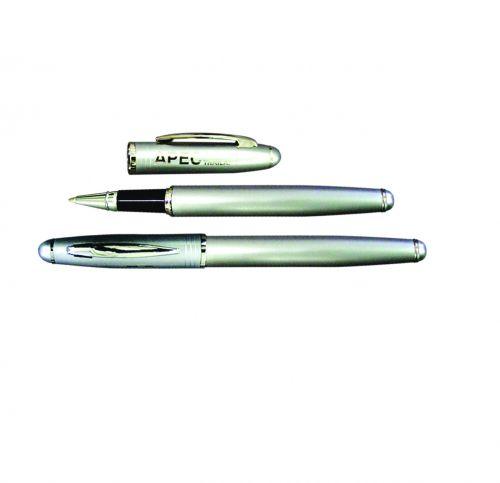 ปากกาหรู  ปากกาหรูของชำร่วย ปากกาหรูพรีเมี่ยม   ปากกาหรูของที่ระลึก