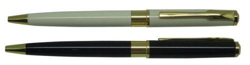 ปากกาโลหะ  ปากกาเหล็ก ปากกาของชำร่วย ปากกาเหล็กปากกาพรีเมี่ยม