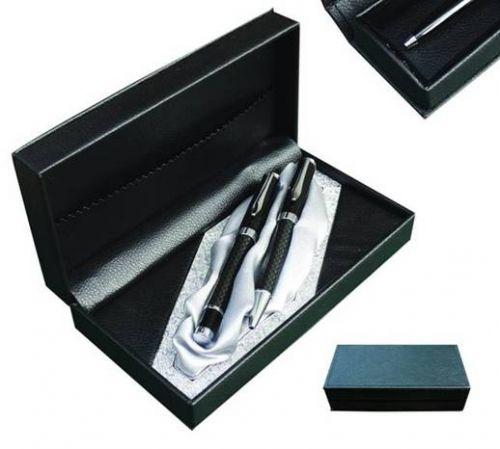 ชุดปากกาโลหะพร้อมกล่อง   ชุดปากกาโลหะพร้อมกล่องของชำร่วย   ชุดปากกาโลหะพร้อมกล่องพรีเมี่ยม   ชุดปากกาโลหะพร้อมกล่องของที่ระลึก   ชุดปากกาโลหะพร้อมกล่องของพรีเมี่ยม