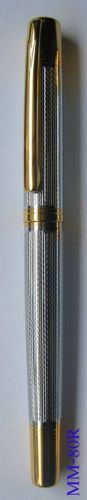 ปากกาโลหะ,ปากกาของพรีเมี่ยม