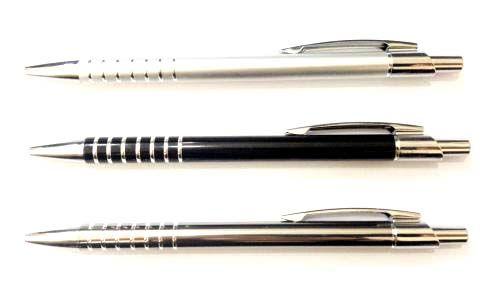 ของที่ระลึก,ปากกาโลหะ,ของชำร่วย,ปากกาพรีเมี่ยม