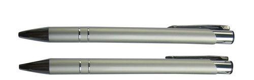 ปากกาโลหะ,ปากกาพรีเมี่ยม,จำหน่าย ของพรีเมียม,สินค้าพรีเมี่ยม,ของขวัญ,ของที่ระลึก,ของชำร่วย,ของขวัญปีใหม่,ของแจกปีใหม่