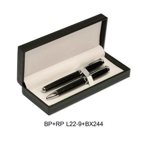 ปากกาโลหะ