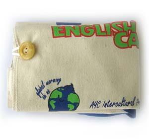 กระเป๋าผ้าดิบ  กระเป๋าผ้าดิบของชำร่วย  กระเป๋าผ้าดิบพรีเมี่ยม  กระเป๋าผ้าดิบของที่ระลึก