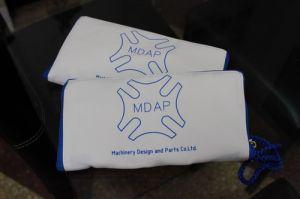 กระเป๋าผ้าพับเก็บได้, ของพรีเมี่ยม,ของที่ระลึก,ของขวัญปีใหม่,ของที่ระลึกเกษียณอายุราชการ,ของที่ระลึกงานศพ ของขวัญแจกพนักงาน,marketing gifts ,กิมมิค