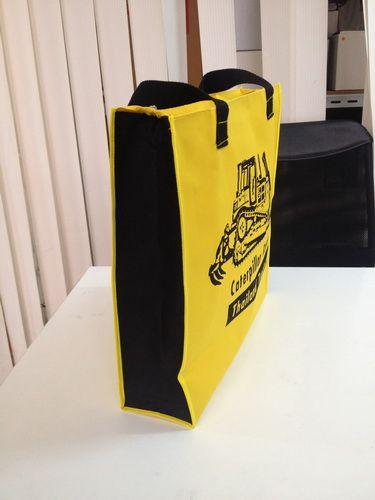 กระเป๋าผ้า,ของพรีเมี่ยม,ของที่ระลึก,ของขวัญปีใหม่,ของที่ระลึกเกษียณอายุราชการ,ของที่ระลึกงานศพ ของขวัญแจกพนักงานกระเป๋าผ้าดิบ ลดโลกร้อน กระเป๋าผ้าของชำร่วยงานแต่ง
