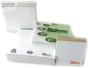 กระดาษก้อน    กระดาษก้อนของชำร่วย  กระดาษก้อนพรีเมี่ยม    กระดาษก้อนของที่ระลึก