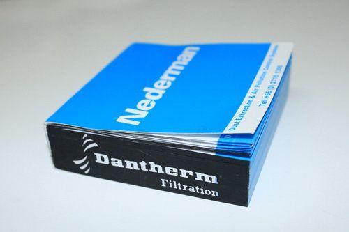 กระดาษก้อน   กระดาษก้อนของชำร่วย  กระดาษก้อนพรีเมี่ยม  กระดาษก้อน   กระดาษก้อนของชำร่วย  กระดาษก้อนพรีเมี่ยม