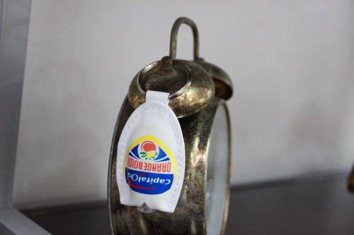 พวงกุญแจยาง,ของพรีเมี่ยม,ของที่ระลึก,ของขวัญปีใหม่,ของที่ระลึกเกษียณอายุราชการ,ของที่ระลึกงานศพ ของขวัญแจกพนักงาน