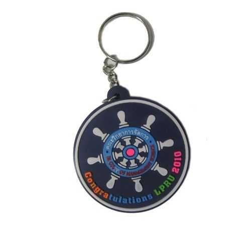 พวงกุญแจ,พวงกุญแจยาง,ของพรีเมี่ยม,,ของขวััญ,ของชำร่วย,ของที่ระลึก,ของขวัญปีใหม่