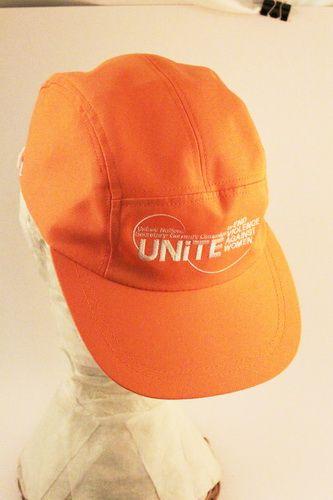 หมวก, หมวก ของปีใหม่, หมวก ของพรีเมี่ยม