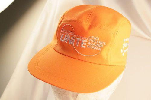 หมวกผ้า,ของพรีเมี่ยม,ของที่ระลึก,ของขวัญปีใหม่,ของที่ระลึกเกษียณอายุราชการ,ของที่ระลึกงานศพ ของขวัญแจกพนักงานหมวก, หมวก ของปีใหม่, หมวก ของพรีเมี่ยม