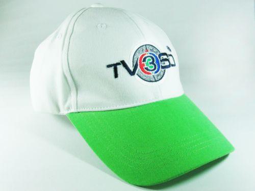 หมวกผ้า,ของพรีเมี่ยม,ของที่ระลึก,ของขวัญปีใหม่,ของที่ระลึกเกษียณอายุราชการ,ของที่ระลึกงานศพ ของขวัญแจกพนักงานหมวกผ้า หมวกผ้าของชำร่วย  หมวกผ้าพรีเมี่ยม  หมวกผ้าของที่ระลึก