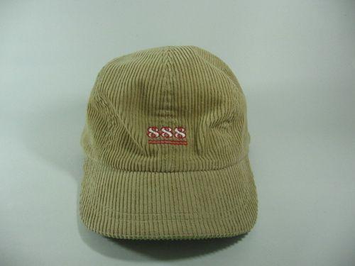 หมวกผ้า,ของพรีเมี่ยม,ของที่ระลึก,ของขวัญปีใหม่,ของที่ระลึกเกษียณอายุราชการ,ของที่ระลึกงานศพ ของขวัญแจกพนักงานหมวกแฟชั่น   หมวกแฟชั่นของชำร่วย  หมวกแฟชั่นพรีเมี่ยม    หมวกแฟชั่นของที่ระลึก